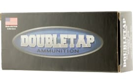 DoubleTap Ammunition 454C250X DT Hunter 454 Casull 250  GR Barnes XPB - 20rd Box