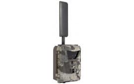 Spartan GC-Z4GC2 4G/LTE Full Color Camo Verizon