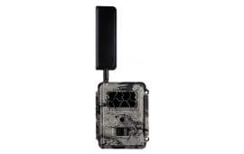 Spartan GC-A4GC2 4G/LTE Full Color Camo AT&T