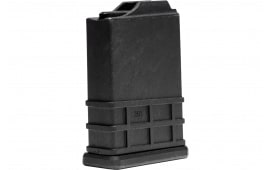 Savage 55264 Mag 10/110 Axis II SA 10rd