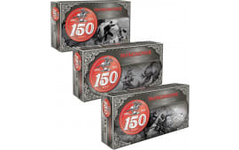 Winchester Ammo X270W150 Super-X 270 Winchester 150  GR Power-Point - 20rd Box