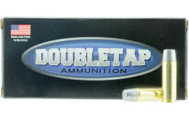 DoubleTap Ammunition 454C335HC DT Hunter 454 Casull 335 GR Hard Cast - 20rd Box