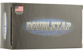 DoubleTap Ammunition 358W200X Desert Tech Hunter 358 Winchester 225 GR Sierra GameKing - 20rd Box