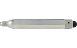 UMA 2211284 Umarex CO2 Adapter