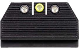 Night Fision GLK-001-010-YGXG NS Glock 17/19 Costa Ludus
