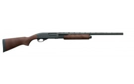 "Remington 870 Express Left Handed 12GA Shotgun, 28"" Modified Rem Choke - REM 25577"