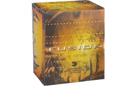 Federal F50AEFS1 Fusion 50 Action Express Fusion 300 GR - 20rd Box