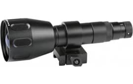 AGM 5O1SIOUX8501R1 SIOUX850 LR Infrrd ILL Wolverin