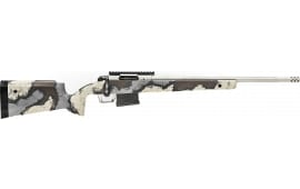 Springfield BAW9206CMD MD 2020 Wypnt 6mm Creedmoor RDGLN