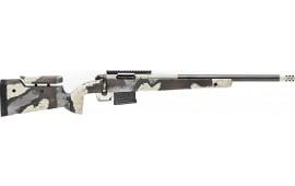 Springfield BAW9206CMCFDA MD 2020 Wypnt 6mm Creedmoor AD/CF RDGL