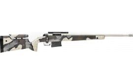 Springfield BAW9206CMDA MD 2020 Wypnt 6mm Creedmoor AD RDGLN