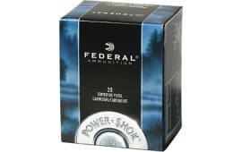 Federal C357G Standard 357 Rem Mag Jacketed Hollow Point 180 GR - 20rd Box