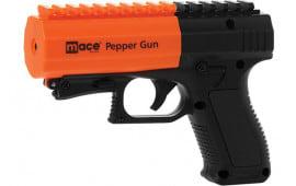 MSI 80586 Pepper GUN 2.0