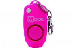 Mace 80731 Personal Alarm Keychain Pink