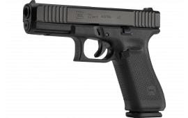 Glock PA225S203 G22 G5 Semi-Auto Pistol -  40 Caliber, FS 15 Round - Glock 22