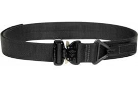 "Bigfoot NTRB-L-BK Riggers Belt LG 37-42"""