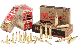 Hornady 83171 Varmint Express 17 Hornady Magnum Rimfire (HMR) 15.5  GR Non-Toxic Lead-Free - 50rd Box