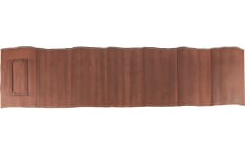 "Birchwood Casey 30255 Longgun MAT Leather 13""X54"""