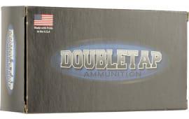 DoubleTap Ammunition 35R200HC DT Hunter 35 Remington 200  GR Hard Cast - 20rd Box
