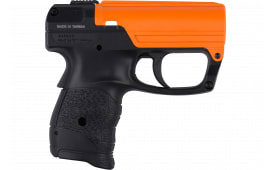 SEC SDP01 Sabre Defense Pepper Spray Pistol