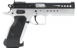 Tangfolio TF-LIMMSTR-9 LMTD Master 9MM