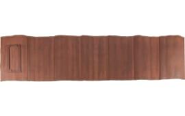 """Birchwood Casey 30255 Longgun MAT Leather 13""""X54"""""""