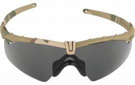 Oakley OO914602 BAL M-FRAME 3.0 Multicam w/GREY