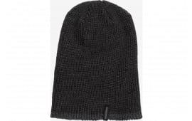 Magpul MAG1153-011 Merino Watch CAP Black