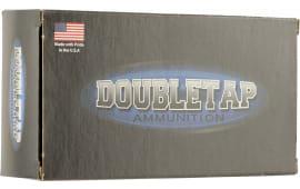 DoubleTap Ammunition 38SP110X DT Tactical 38 Special +P 110 GR Barnes TAC-XP - 20rd Box