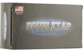 DoubleTap Ammunition 44S240HC Desert Tech Defense 44 Special 240 GR Semi-Wadcutter - 20rd Box