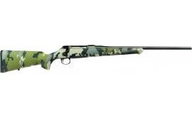 Sauer S1KVERDE65P 100 Kuiu Verde 6.5 PRC