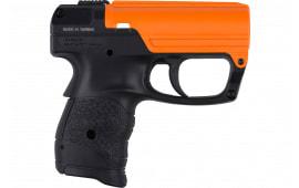 SEC SDP01 Sabre Defense Pepper Spray Pistol