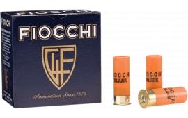 Fiocchi 12BLANK 12 - 25rd Box