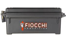 "Fiocchi 123FS151 Shooting Dynamics 12GA 3"" 1-1/5oz #1 Shot 25 Bx/ 4 Cs 100 Total - 100sh Case"