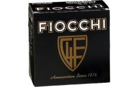 "Fiocchi 20LITE75 Trainer Load 20 GA 2.75"" 3/4oz #7.5 Shot - 250sh Case"