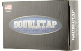 DoubleTap Ammunition 280R160GK DT Longrange 280 Remington 160 GR Sierra GameKing - 20rd Box
