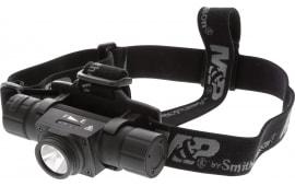 Smith & Wesson 1117195 M&P Night Terror Headlamp