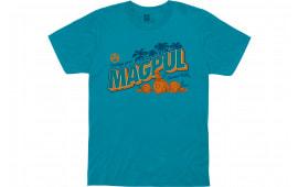 Magpul MAG1170-441-2XL FRSH Squz FRDM SHRT 2X Ocbl