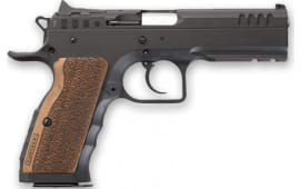 Tangfolio TF-LIMPRO-38 Limited PRO 38 SUP