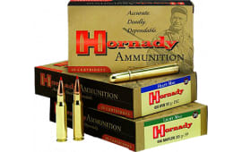 Hornady 8242 Dangerous Game 450-400 Nitro Express 400 GR - 20rd Box