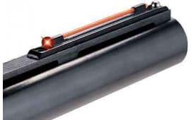 TruGlo TG912XA GLO Dot XTRM 3/8 Ribs