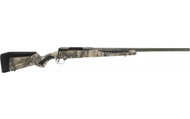 Savage 57742 110 Timberline 7MM08 RLT EXC