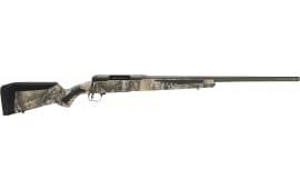 Savage 57743 110 Timberline 6.5PRC RLT EXC