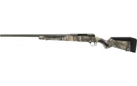 Savage 57755 110 Timberline 6.5PRC RLT EXC Left Hand