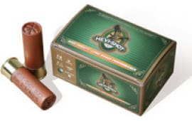 "Hevishot 42027 Hevi-Shot Duck 20 GA 3"" 1-1/4oz #7.5 Shot - 10sh Box"