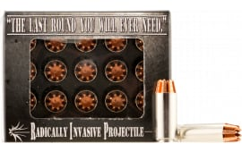 G2 Research RIP 10MM R.I.P 10mm Automatic 115 GR Hollow Point - 20rd Box
