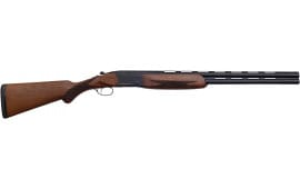 "Weatherby OR1MB1226RGG Orion Matte 26"" Shotgun"