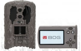 BOG 1116328 22MP Dual Sensor Game Camera