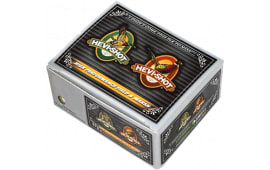 "Hevishot hot hot 42804 Hevi-Shot Duck 28GA 2.75"" 3/4oz #4 Shot - 10sh Box"