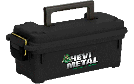 "Hevishot hot hot 30088SP Hevi-Metal Sport Pack 12GA 3"" 1-1/4oz BB - 100sh Case"